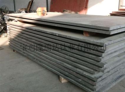 优质钛合金板