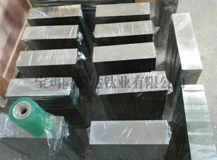 南京钛合金块料厂家