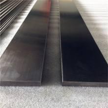 优质纯钛板