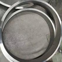 南京TA1钛环
