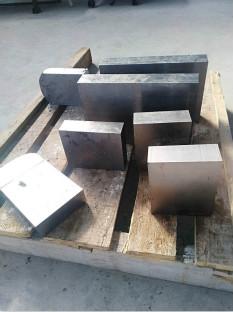 深圳TC4钛块料